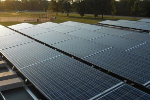 Will Solar Work for My Business?   Icon Solar