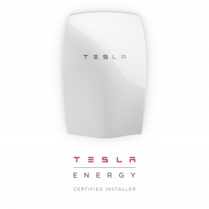 TeslasStraight_Front_Single