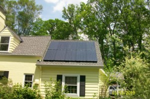 Flexible Financing | Icon Solar Power