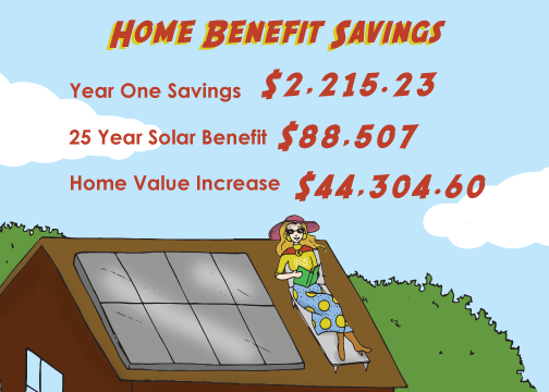 HomeBenefitSavings