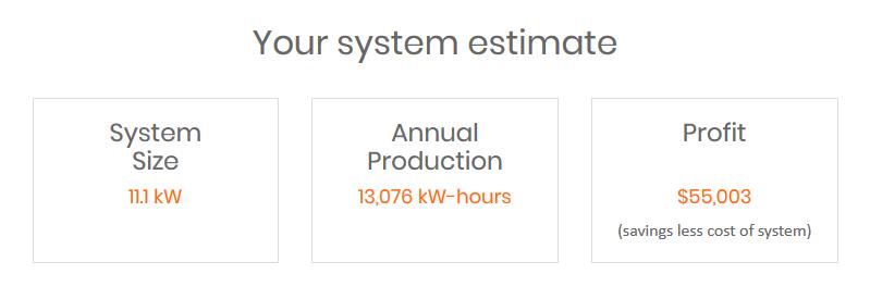 KB_Solar_Calculator