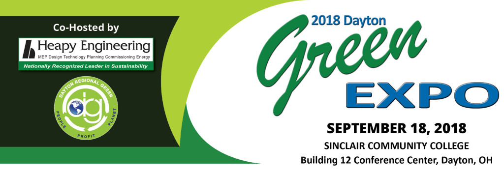 Dayton_Green_Expo_-_2018_-_Heapy_Engineering_Website_Header_revised