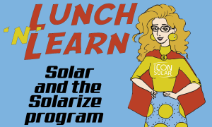 Lunch-n-Learn_Solarize_2018-01