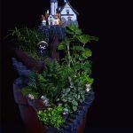 solar-fairy-garden