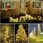 solar_holiday_lights