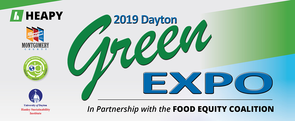 Dayton-Green-Expo-2019-website-page-header